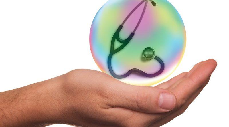 Změny v nemocenském pojištění