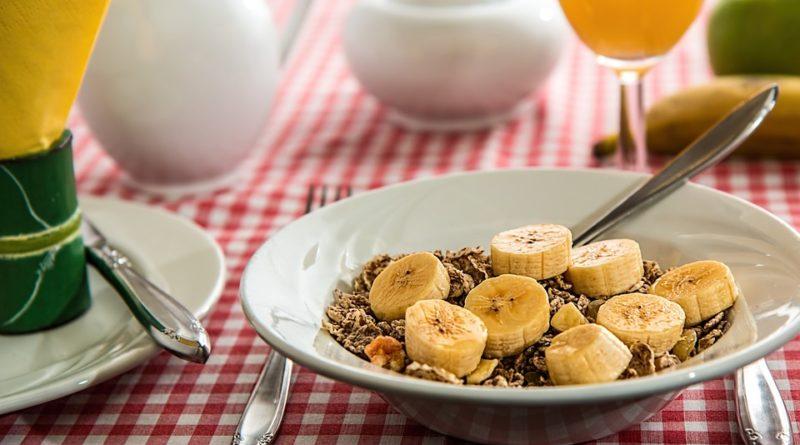 Proč nehubnete při dietě? Třeba děláte několik chyb