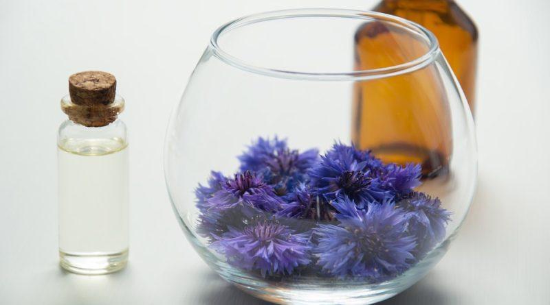 S čím vším pomůže zázrak jménem ricinový olej?
