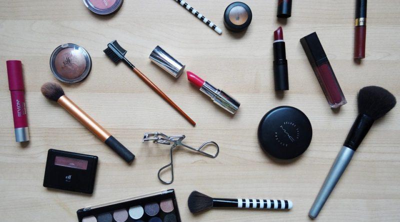 Beauty trendy, které budou vždycky v kurzu