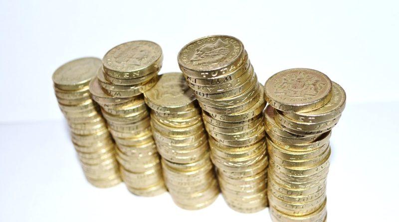 Tři typy nebankovních půjček, které jsou lidmi hodnocené jako nejatraktivnější