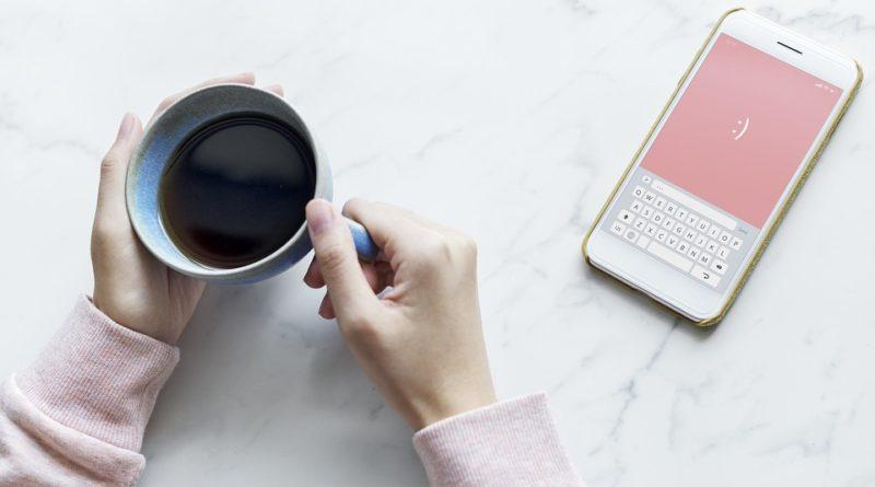 Zhubněte i díky kávě. Jakou kávu pít, abyste zhubli?
