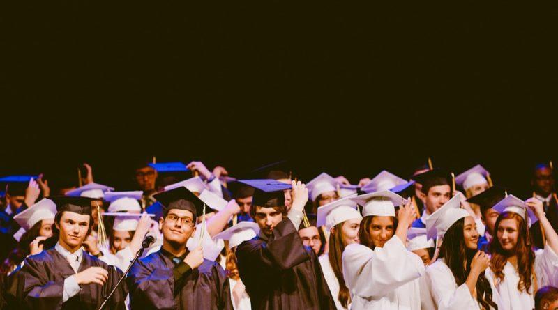 10 nejdivnějších vysokoškolských oborů