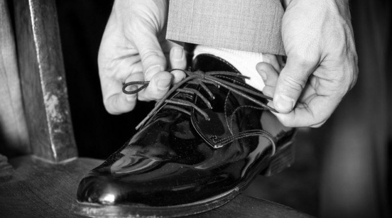 Jak správně pečovat o boty