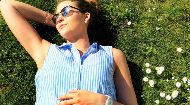 Zásadní přínosy kolagenu pro naše zdraví